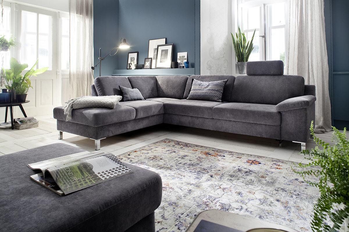Möbel Weber In Höxter Wohnzimmer Esszimmer Polstermöbel