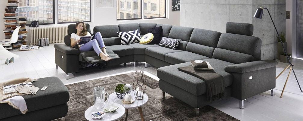 Polstermöbel Bielefeld möbel weber in höxter wohnzimmer esszimmer polstermöbel